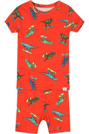 GAP Pojke Pyjamas - Pyjamas