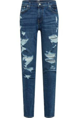 Hollister Man Straight - Jeans