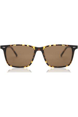 ARISE Man Solglasögon - Adams C2 Polarized Solglasögon
