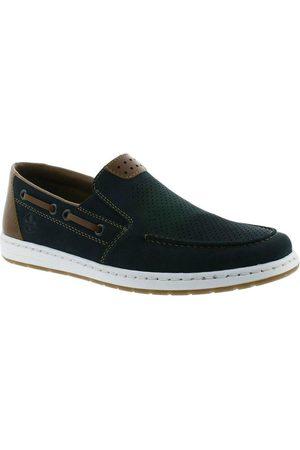 Rieker Casual Flat shoes