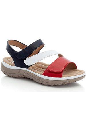 Rieker Casual Flat Sandals