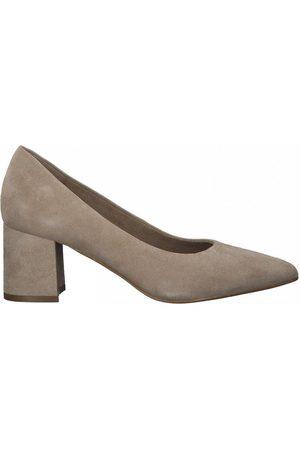 Tamaris Elegant Middle Heels