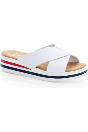 Rieker Casual Flat Slippers