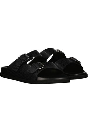HUGO BOSS Cliff sandals