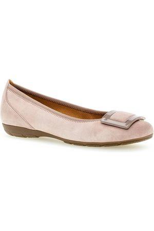 Gabor Ballerina Shoes