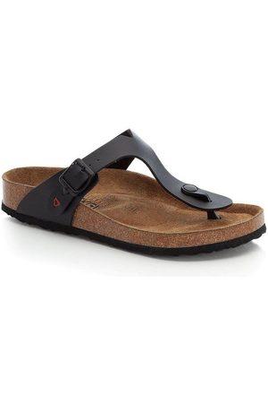 Rieker Casual Mule Slippers