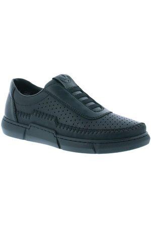 Rieker Man Sneakers - Casual Flats