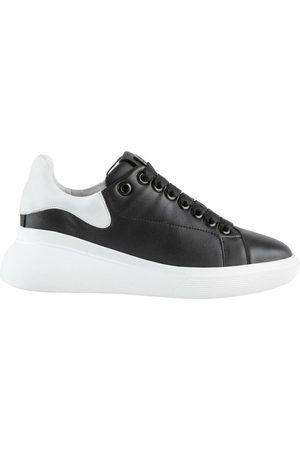 Högl Kvinna Sneakers - Wave Wedge Trainers