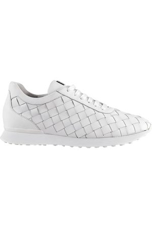 Högl Kvinna Sneakers - Attract Trainers