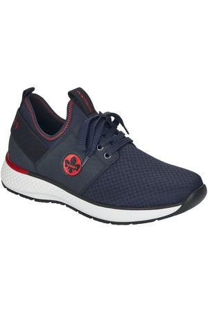 Rieker Pacific Casual Trainers