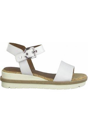 Tamaris Casual Sandals