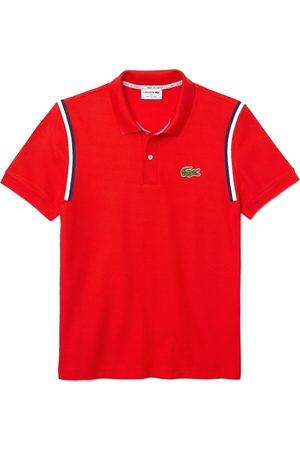 Lacoste Made in France Polo