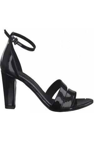 Marco Tozzi Elegant High Heel Sandals