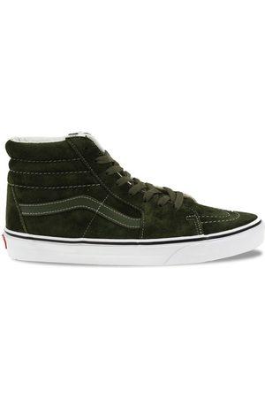 Vans Sneakers Sk8-Hi 38 Pig S