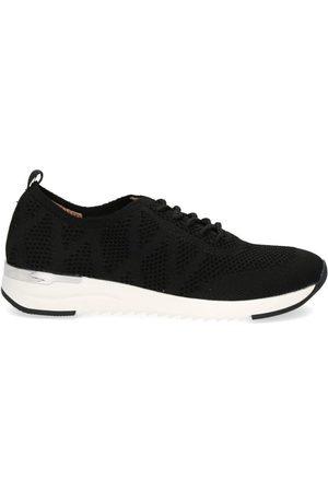 Caprice Kvinna Sneakers - Casual Trainers