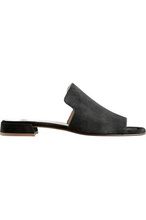 Högl Kvinna Mules - Alba Mules shoes