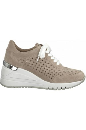 Marco Tozzi Casual Trainers