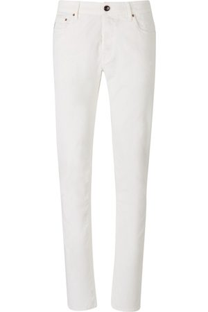 Hand Picked Ravello Trousers