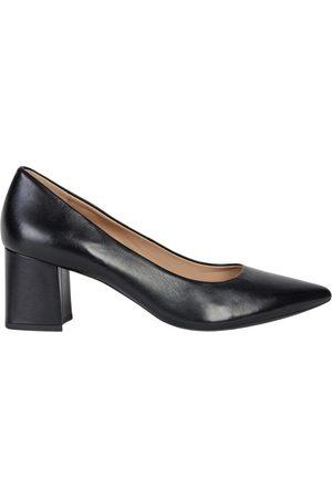 Geox Kvinna Pumps - Shoes