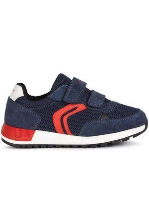 Geox Barn Sneakers - Sneakers