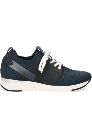 Caprice Casual Trainers