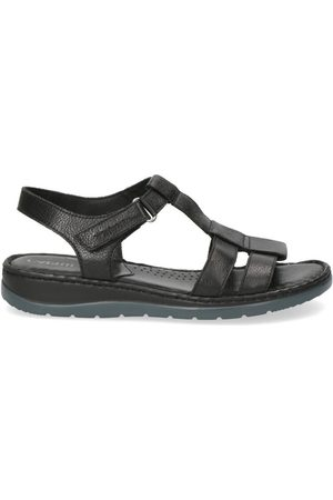 Caprice Casual Flat Sandals