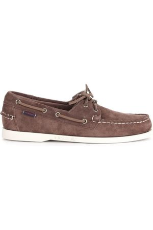 SEBAGO Man Loafers - 7111Ptw Loafers