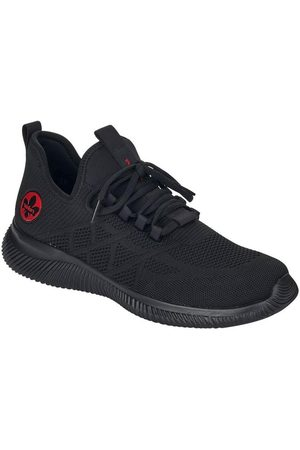 Rieker Man Sneakers - Casual Trainers