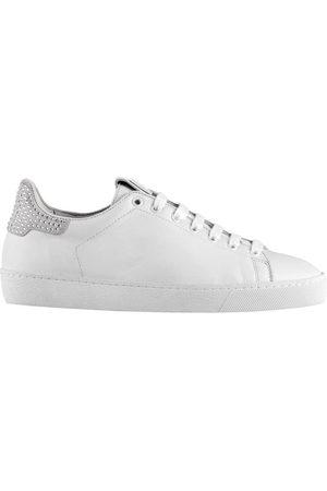 Högl Kvinna Sneakers - Glammy Trainers