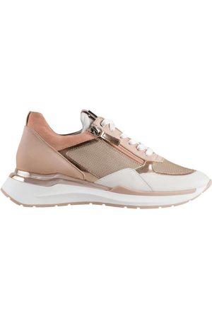Högl Kvinna Sneakers - Future Trainers