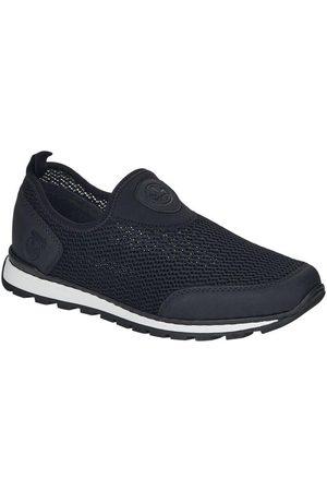 Rieker Man Sneakers - Sneakers