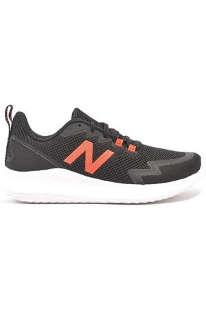 New Balance Kvinna Sneakers - Ryval Run Trainers