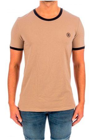 Balmain Man T-shirts - T-Shirt
