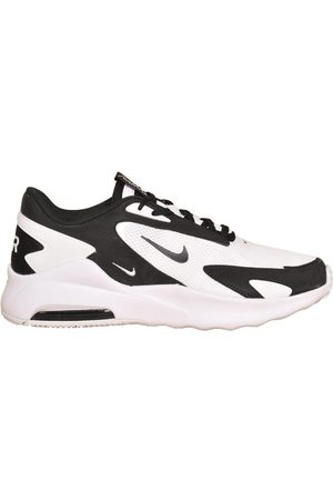 Nike Man Sneakers - Sneakers Air Max Bolt