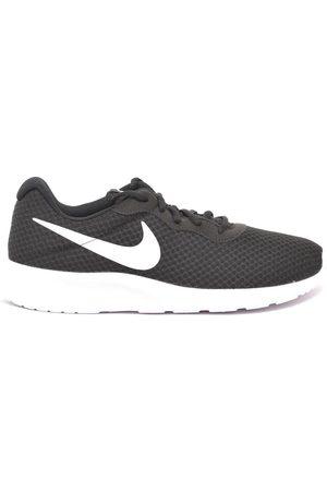 Nike Man Sneakers - Sneakers Tanjun