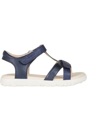 Geox Barn Sandaler - Sandals