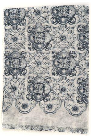CANALI Man Sjalar - Pashmina scarf