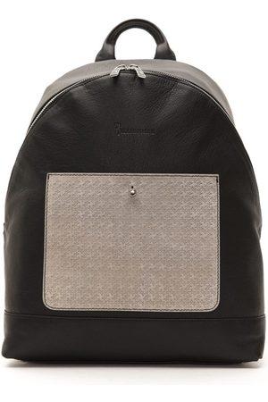 BILLIONAIRE Blc5040643-038Cv Backpack