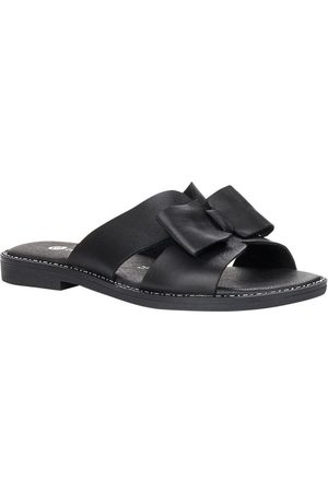 Remonte Slippers
