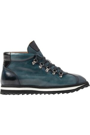 Calce Man Boots - Boots