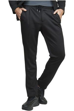 CANALI Man Chinos - Pants