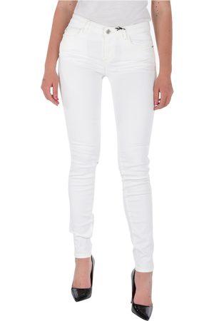 Guess Kvinna Skinny - Jeans