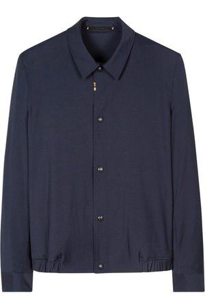Paul Smith Jacket Cerruti