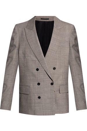 AllSaints Man Kavajer - Glebe blazer