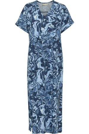 Karen by Simonsen GumiKB Printed Dress