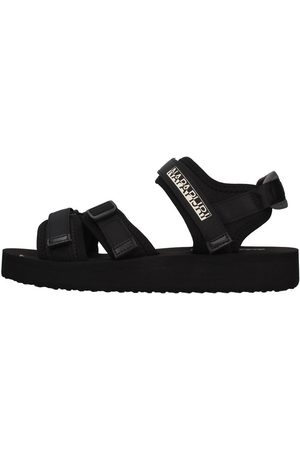 Napapijri Np0A4Ftp Sandals