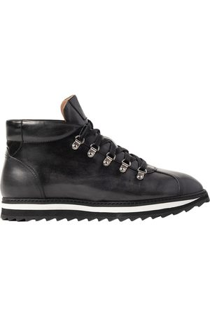 Calce Boots