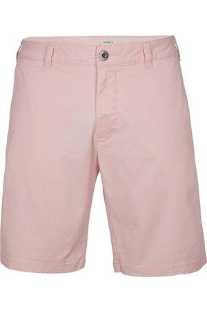 O'Neill Man Shorts - Friday Night Chino Shorts crystal rose