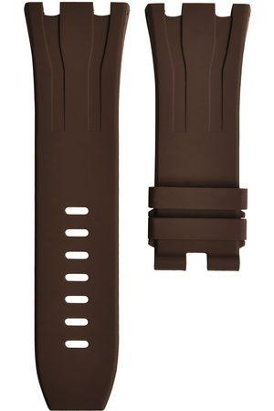 HORUS WATCH STRAPS Klockor - 44mm Audemars Piguet Royal Oak Offshore watch strap