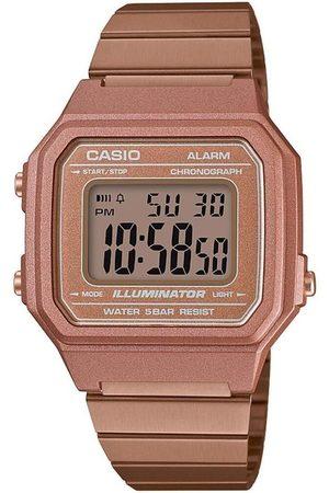 Casio Watch EU UR - B650Wc-5Aef